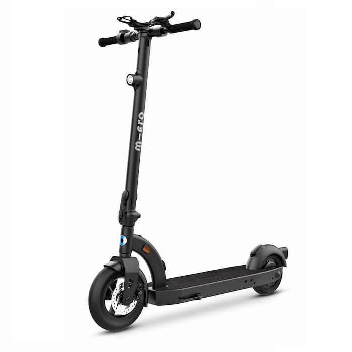 Bildquelle Micro Mobility Systems D GmbH