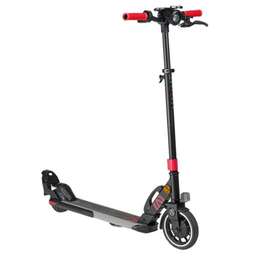 Bildquelle ZEG Zweirad-Einkaufs-Genossenschaft eG