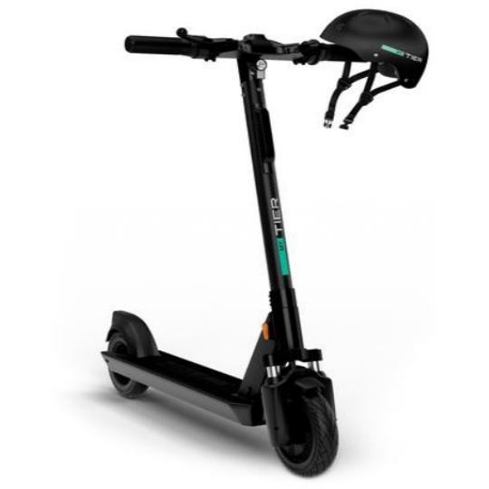 Bildquelle Tier Mobility GmbH